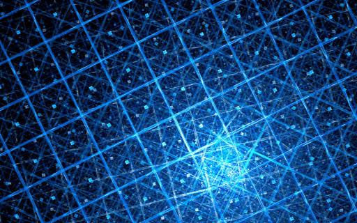 芝加哥大学:能将IBM最大的量子计算机本身变成一种量子材料