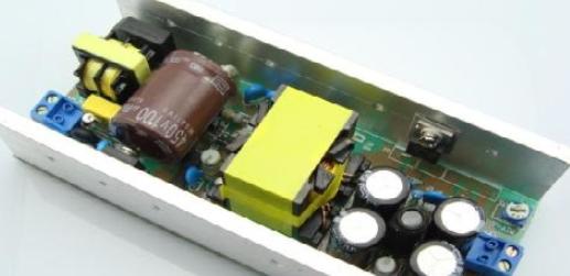 关于开关电源布局和布线技巧