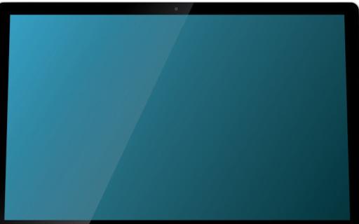 英特尔正式面向中国市场推出第11代英特尔vPro平台