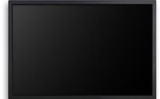 三星將為蘋果生產LTPO OLED顯示屏 聯想高端安卓平板現身Geekbench