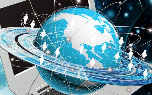 TI芯科技为中国新基建征程保驾护航
