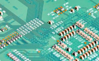 SK海力士成功收购英特尔NAND闪存业务
