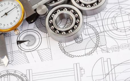 皮带传送机轴承位磨损如何修复效果会比较好