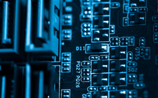 在PCB设计中可采取以下措施抑制电磁干扰