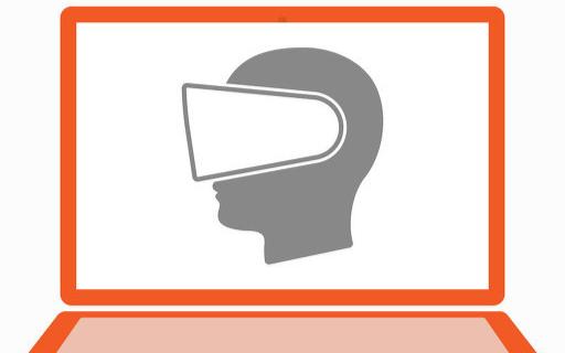 微软目前没有为XSX和XSS提供虚拟现实头显设备支持的计划