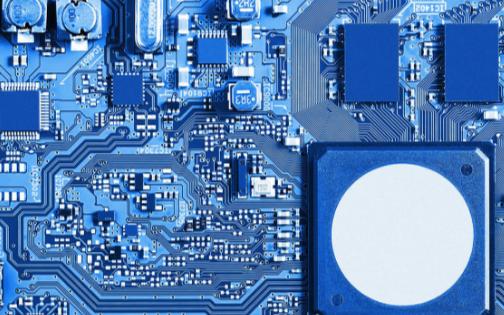 RK3399主板适用于互联网设备和其他智能设备的...
