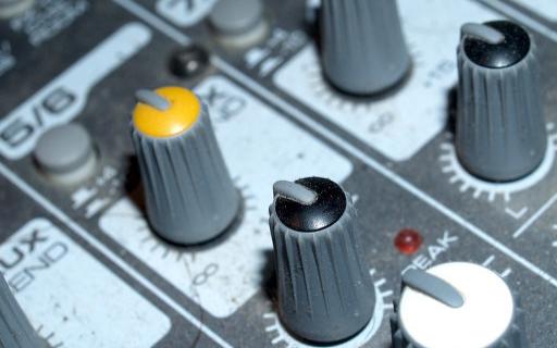 图解电感器及其电路图形符号