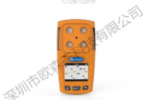气体检测器的常见故障是什么,如何解决这些故障