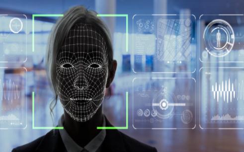 人脸识别向左还是向右?要大力限制人脸识别应用?