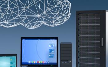 简述关于LPC2214和μC/OS-II的iButton接口