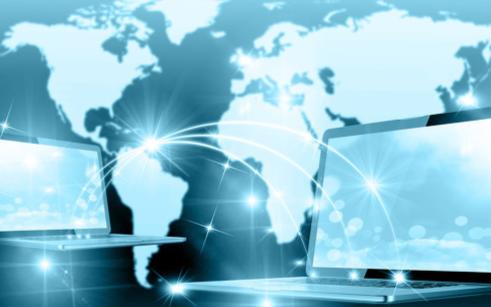 推动产业上下游数字化转型升级,中国工业互联网正迈入加速发展期