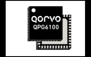 Qorvo推出首款支持同步無線通信的智能家居設備控制器
