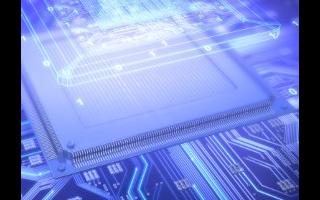 传吉利关联公司湖北芯擎科技今年将推出7nm车用芯...