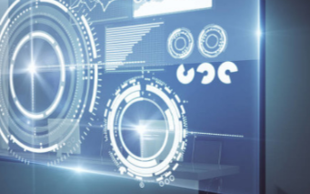 解析R&S射頻診斷暗室為無線設備工作臺提供測試環境