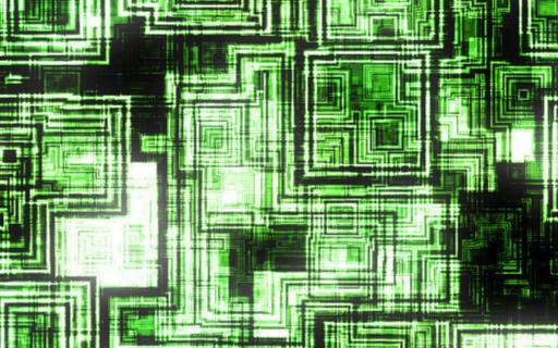 在高速PCB设计中差分信号的应用