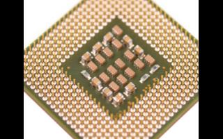 沐曦攻坚高性能通用GPU 完成数亿元PreA+轮融资