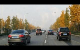 怎樣滿足中國用戶車用電子需求?