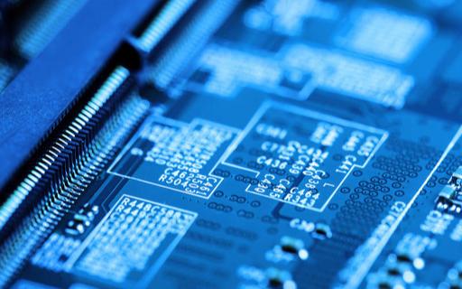 如何提高自己的PCB布线技巧?