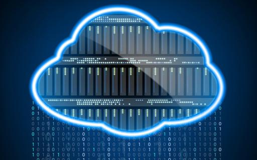 戴尔宣布推出新一代更强大、更安全的戴尔易安信PowerEdge服务器