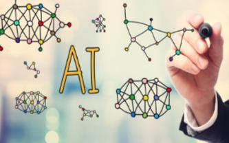 我们如何将AIoT融入工业应用以及它会给我们带来...
