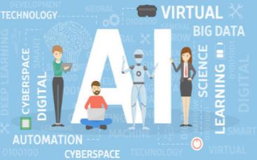 浅谈AI将如何改变制造业和工业物联网?