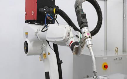 淺論嵌入式系統在機器人視覺中的應用(上)
