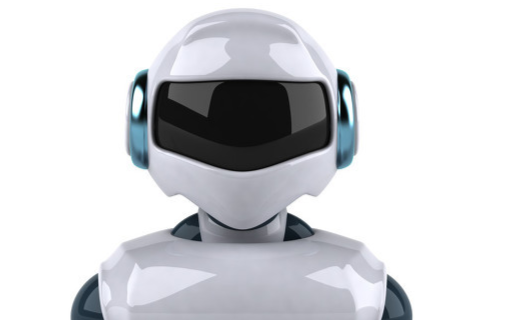 商用机器人的使用率和普及度大幅提升