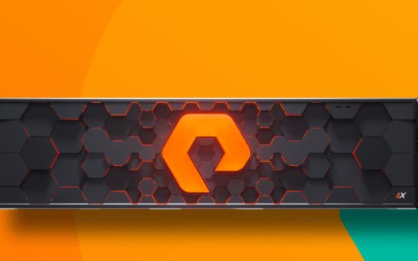 Pure Storage发布最新Purity旗舰级存储软件组合及第三代QLC全闪存存储阵列FlashArray//C