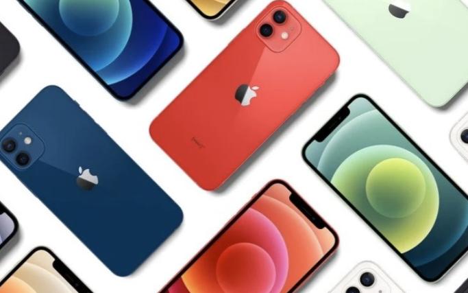 OLED 显示芯片短缺,苹果 iPhone 生产可能面临中断风险