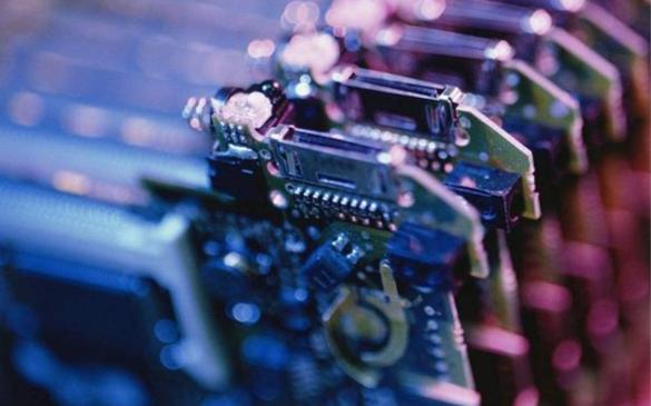 """2021年首个""""电子元器件缺货调查""""结果出炉:十大发现三个建言"""