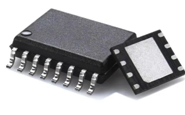 华邦电25纳米微缩版制程研发近完成 将于第二季度...