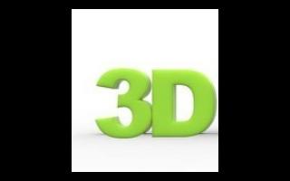 直线电机被大力引入3D打印设备中