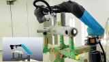 机器人是如何实现自我编程的?与大批量/小批量生产...
