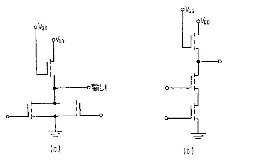 金属氧化物半导体场效应晶体管电路设计的PDF电子书免费下载