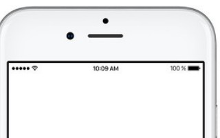 iPhone生产或将面临中断风险