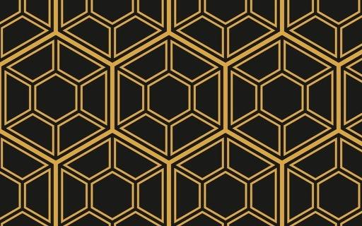 风河与Cavium宣布支持多内核网络应用设备的嵌入式操作系统