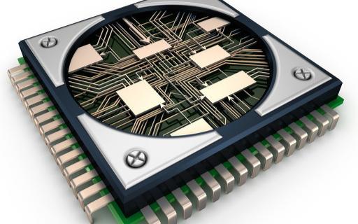 CPU和芯片組整合但并不代表會成為廣泛的趨勢