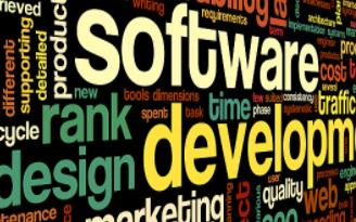 VxSCADA组态管理软件使用手册电子版