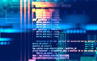 VxSCADA数据库管理软件使用手册电子版