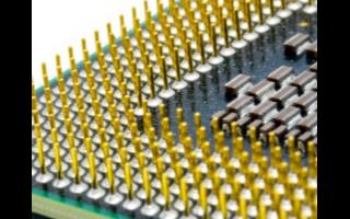 OLED显示芯片供应紧张,iPhone生产或被中断?