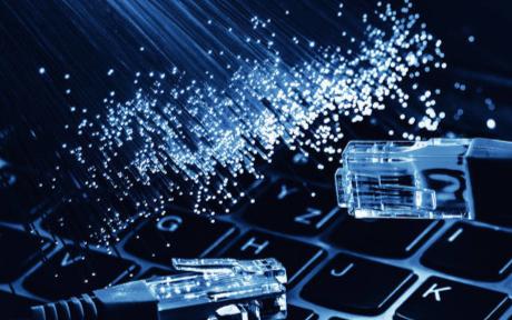 掺铒光纤放大器的原理及其结构