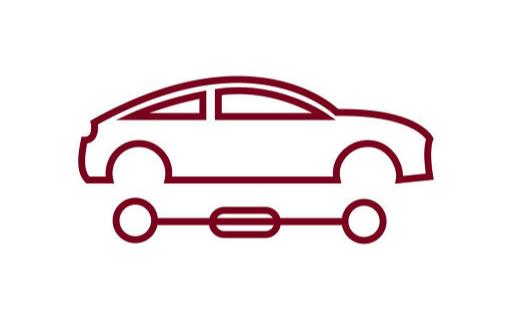 称红旗S9量产版可能会在4月份的上海车展上亮相
