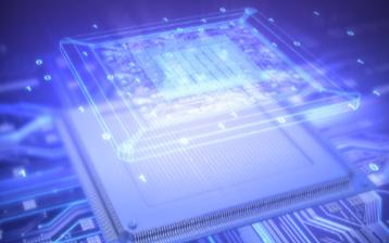 中芯国际与深圳政府签订合作协议,拟建28纳米工艺晶圆厂
