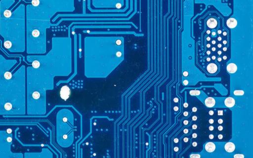 研扬科技推出一款超强、多功能嵌入式母板--EMB-9458T