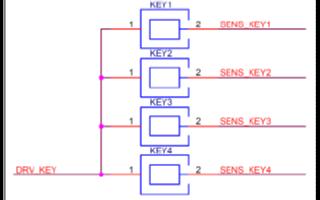 GT9147电容触控芯片的数据手册免费下载