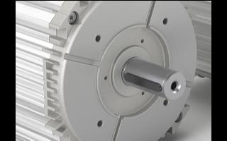 如何测定永磁电机工作时的环境温度呢?