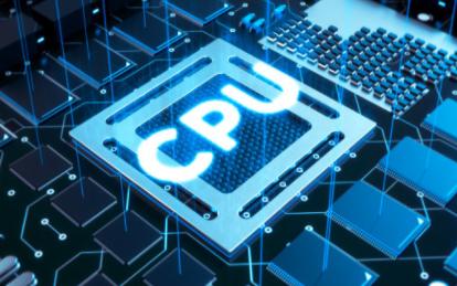 紫光國微獲評十大中國IC設計公司與其戰略主張