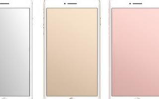 苹果将在9月推出iPhone 12S系列