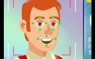RK3288主板在人脸识别上的应用