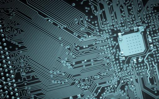 Power Integrations公司推出隔离式LED驱动器IC